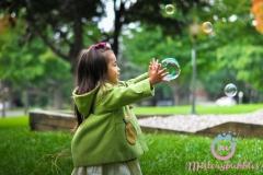 misterybubbles_00035