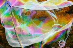 misterybubbles_00060