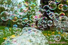 misterybubbles_00078