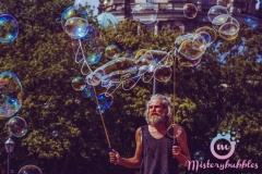 misterybubbles_00119