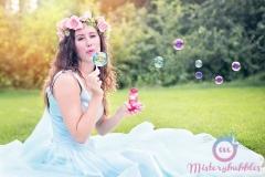 misterybubbles_00126